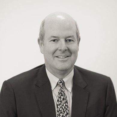 Kevin Lavin