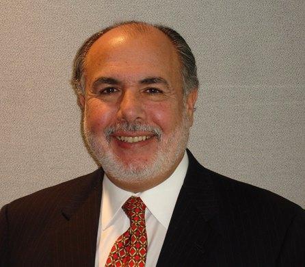 Anthony Manganaro
