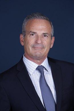 Dr. Jeffrey Berk